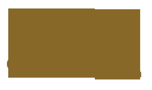 KA Interior design